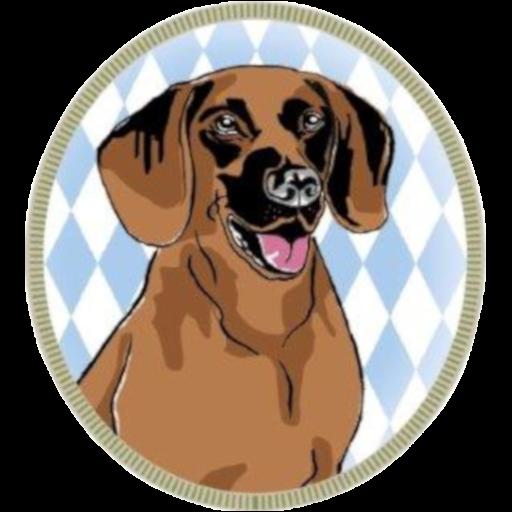 Wappen Luis Bräu